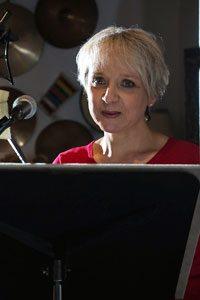 Lise Thériault